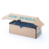 Nickel Storage Boxes | CNB-002