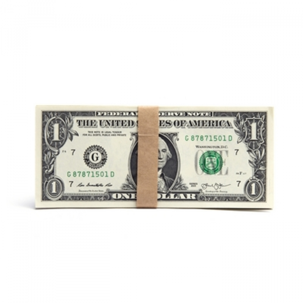 Large Bill Bands