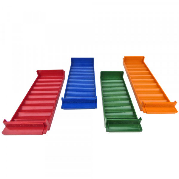 Standard Coin Tray Bundle